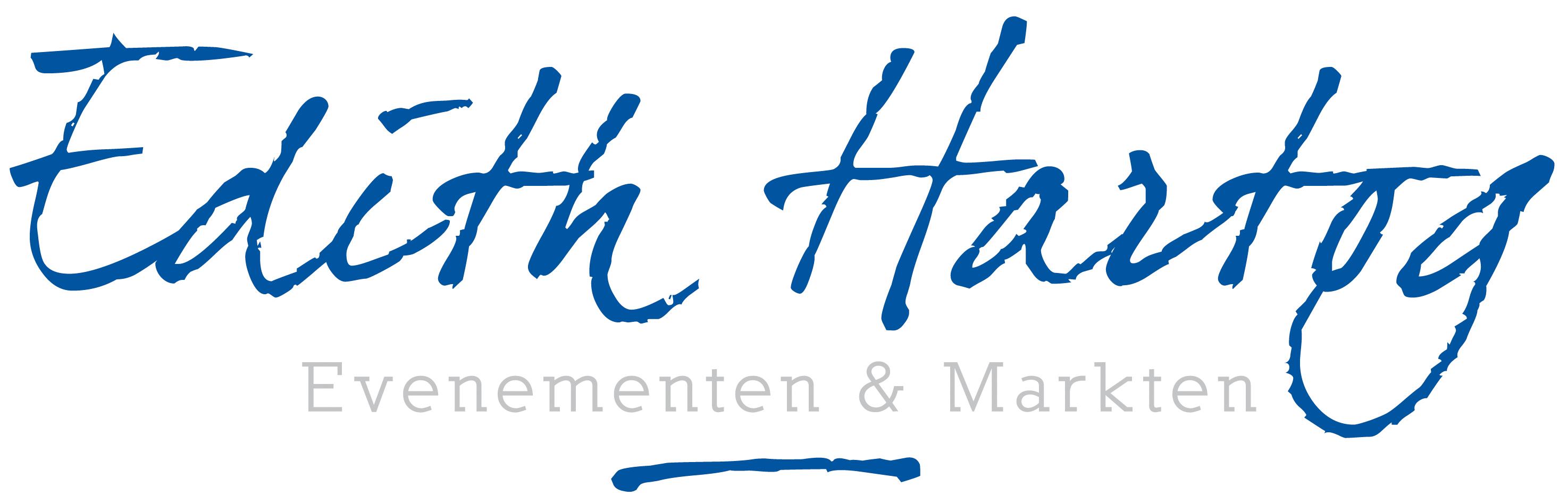 Edith Hartog
